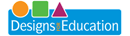 DESIGNS FOR EDUCATION LIMITED