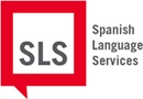 SPANISH LANGUAGE SERVICES LIMITED