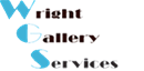 WRIGHT GALLERY SERVICES LTD