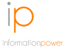 INFORMATION POWER LTD