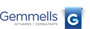 GEMMELL FINANCIAL SERVICES LIMITED