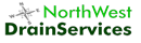 NORTH WEST DRAIN SERVICES LTD