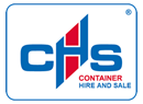 CONTAINER HIRE SERVICES LIMITED