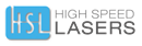 HIGH SPEED LASERS LIMITED