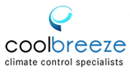 COOLBREEZE AC LTD (06051964)