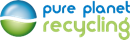 PURE PLANET RECYCLING LIMITED