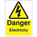 ELECTRICAL&SECURITY SYSTEMS SPECIALIST LTD