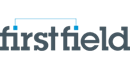 FIRSTFIELD ELECTRICAL LIMITED