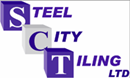 STEEL CITY TILING LIMITED