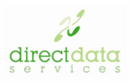 DIRECT DATA SERVICES(DDS) LIMITED