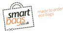 SMARTBAGS LIMITED