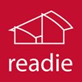 READIE CONSTRUCTION LIMITED