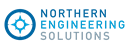 NORTHERN ENGINEERING SOLUTIONS LIMITED