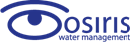 OSIRIS WATER MANAGEMENT LIMITED