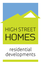 HIGH STREET HOMES LIMITED