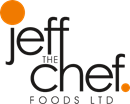 JEFF THE CHEF FOODS LIMITED