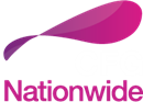 CFG NATIONWIDE LIMITED