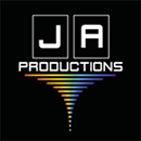 JA PRODUCTIONS LIMITED