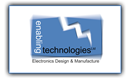ENABLING TECHNOLOGIES LIMITED
