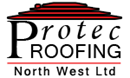 PROTEC ROOFING NORTH WEST LIMITED