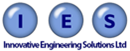 INNOVATIVE ENGINEERING SOLUTIONS LIMITED