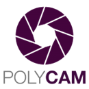 POLYCAM LIMITED