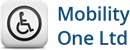 MOBILITY ONE LIMITED