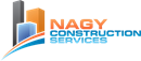 NAGY CONSTRUCTION SERVICES LIMITED