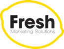FRESH MARKETING SOLUTIONS LIMITED