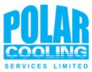 POLAR COOLING SERVICES LTD