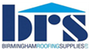 BIRMINGHAM ROOFING SUPPLIES LIMITED