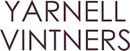 YARNELL VINTNERS LIMITED