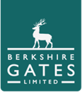 BERKSHIRE GATES LIMITED