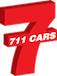 711 CARS LIMITED