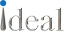 IDEAL CATERING SOLUTIONS LIMITED