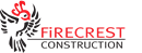 FIRECREST CONSTRUCTION LIMITED