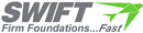 SWIFT FOUNDATIONS LIMITED