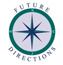 FUTURE DIRECTIONS FINANCIAL SERVICES LIMITED