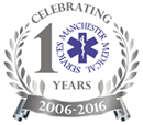 MANCHESTER MEDICAL SERVICES LIMITED