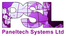 PANELTECH SYSTEMS LIMITED