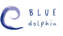 BLUE DOLPHIN - BUSINESS DEVELOPMENT LIMITED