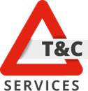 T & C SERVICES (1990) LIMITED