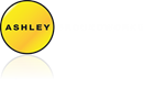 ASHLEY GROUNDWORKS LTD