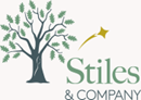 STILES & COMPANY FINANCIAL SERVICES (PETERSFIELD) LIMITED