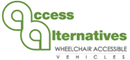 ACCESS ALTERNATIVES LIMITED
