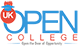 UK OPEN COLLEGE LIMITED