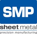 SMP SHEET METAL LTD