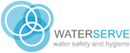 WATERSERVE LIMITED (06131324)
