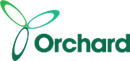 ORCHARD RECRUITMENT SOLUTIONS LIMITED