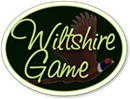 WILTSHIRE GAME LTD